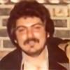 cfberg's avatar