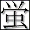cfc's avatar