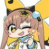 cfcloud's avatar