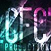 cfcprd's avatar