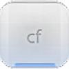 cfdesign's avatar