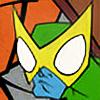 Cferra1's avatar