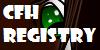 CFH-Registry