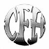 cfh83's avatar