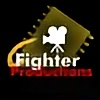 CfighterProductions's avatar