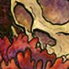 cfigue20's avatar