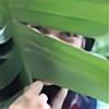 cfitza's avatar
