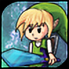 cfk3's avatar