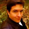 CFKane's avatar