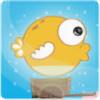 cfkhanh's avatar