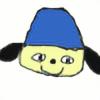 cfl565656's avatar