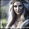 cflonflon's avatar