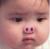 cforsure's avatar