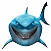 cfosgate's avatar