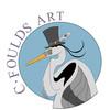 CFouldsArt's avatar