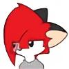 CFox-the-furvert's avatar