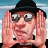cfpayne's avatar