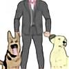 CFPJ's avatar