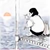 CFree728's avatar
