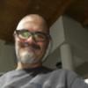 cfrojas's avatar