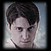 cfryant's avatar