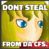 cfsdaartist's avatar