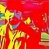 cfspringer's avatar