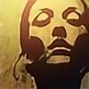 cfster's avatar