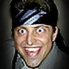 cfstock's avatar