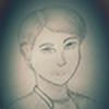 CFTM512's avatar