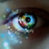 CFTMPhotography's avatar