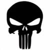 CFX7's avatar