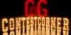 CG-Contest-Corner