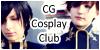 CG-CosplayClub's avatar