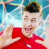 CG-Geek's avatar
