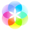 cg-lifecolor's avatar