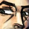 CG-Sphinx's avatar