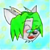 CG-Wolf's avatar