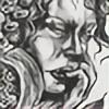 Cg2's avatar