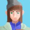 CG320's avatar