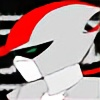 cgaddicts's avatar