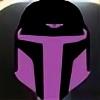 Cgags1789's avatar