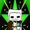 cgamer125's avatar