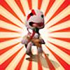 CGamerYoutuber's avatar