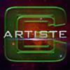 cgartiste's avatar