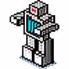 cgastacks's avatar