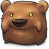 CGBear's avatar