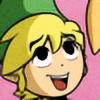 CGBro's avatar