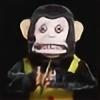 cgcampillo's avatar