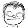 cgcoast's avatar